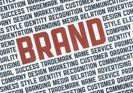 The marketing business purpose and a brand identity crisis