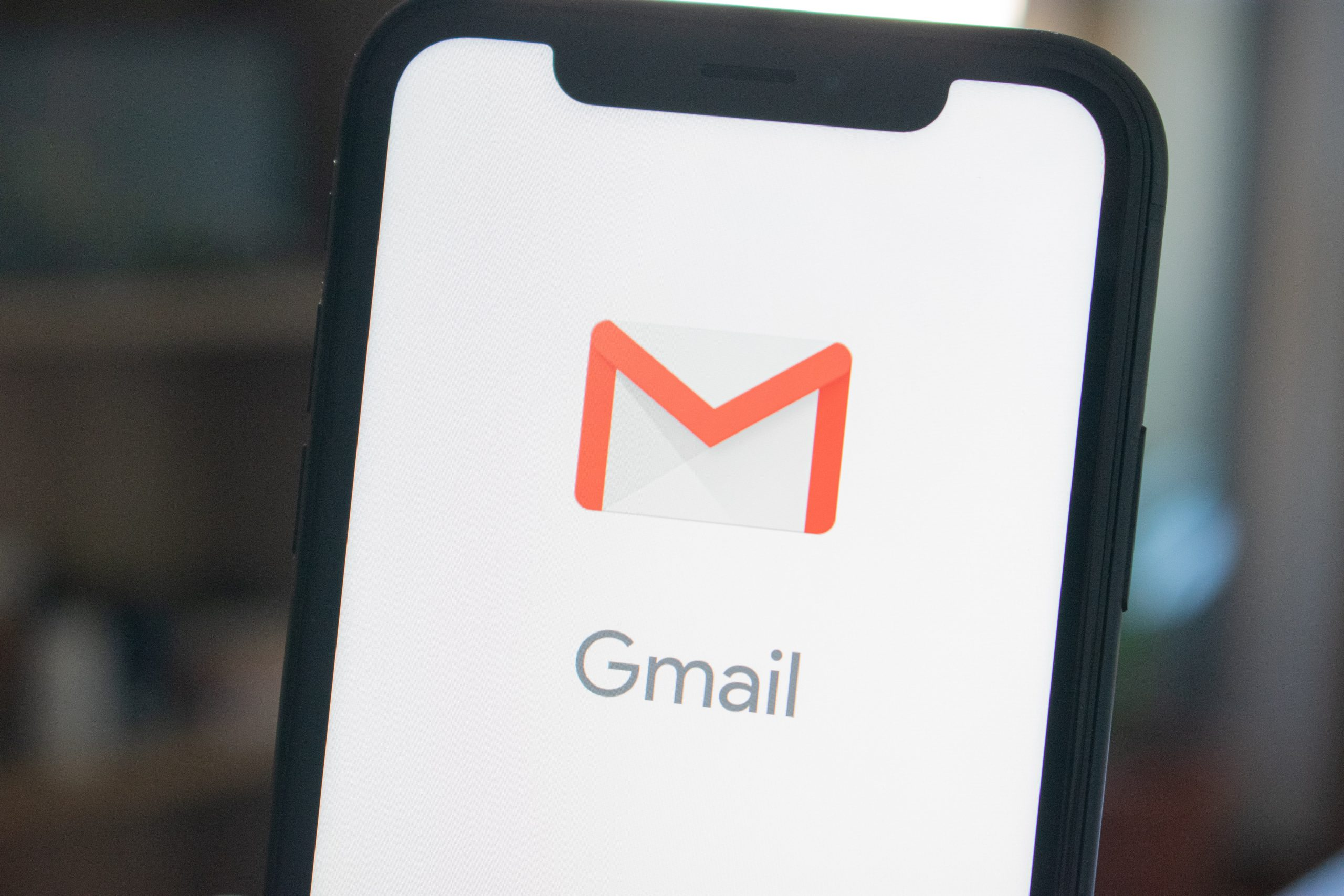 7 Lesser-Known Gmail Features You Should Use