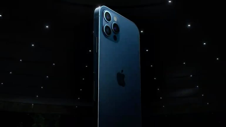 The iPhone 12 Pro is so expensive in India that you can go to Dubai to buy it, come back and save some money