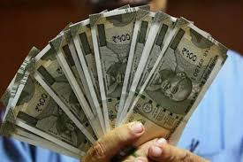EMI moratorium: loan interest exemption will be credited to borrowers by November 5