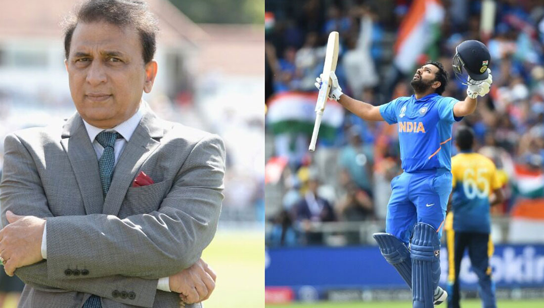 """""""Indian cricket fan deserves to know"""": Gavaskar on Rohit's absence from the Indian team for Australia"""