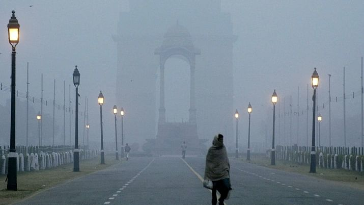 A colder and harsher winter is likely in India this year due to La Niña conditions: IMD